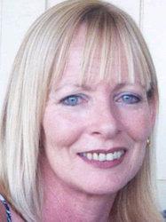 Julie McSorley 04
