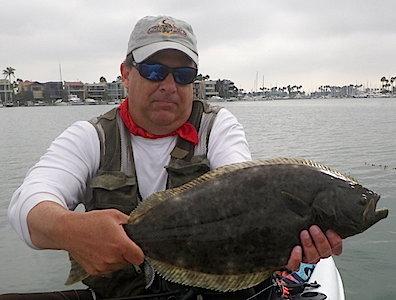 KenwithFish