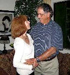 Pattimari & Peter