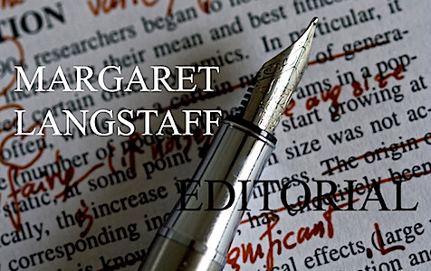 cropped-Margaret-Langstaff-Editorial-Services