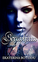 Seraphina-cover-eBook
