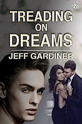 Treading on Dreams by Jeff Gardiner - 1800-300dpi