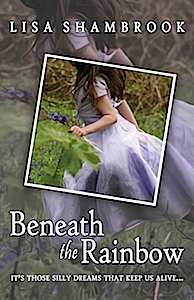 Beneath the Rainbow  L_Shambrook_Beneath_the_Rainbow_Cover(Amazon)