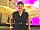 bonnie-angel-wings
