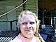 my-profile-picture