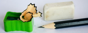 pencil-sharpener-390609_1280 - 2