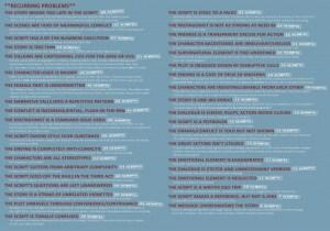 38-reasons-script-reader-passes-profound_whatever-reddit-problems