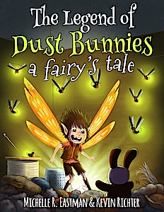 DustBunnies_Cover (2)