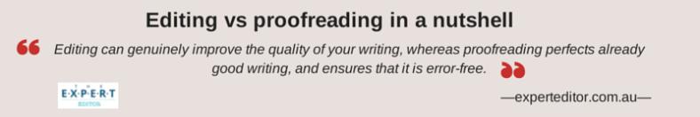 editing-versus-proofreading