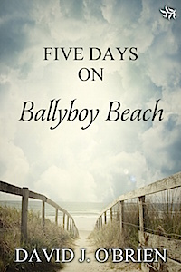 Five Days on Ballyboy Beach