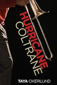 HurricaneColtrane