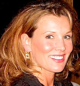 Michelle Eastman