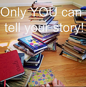 only-you-can-tell-your-story