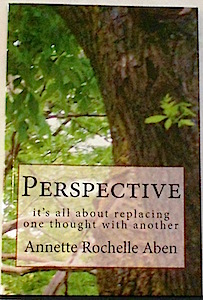 PerspectiveCover 001