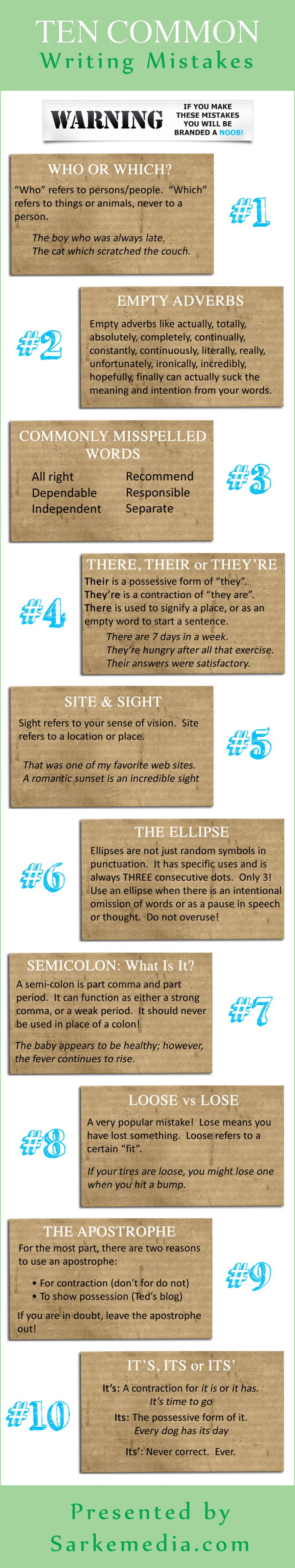 writing-mistakes-infographic-copy