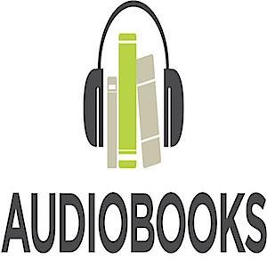 Audiobooks-Webinar-LOGO