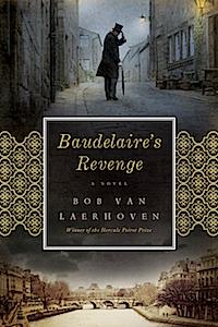 Baudelaires Revenge