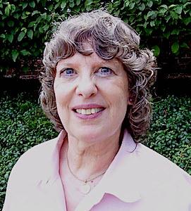 Deanie Humphrys-Dunne