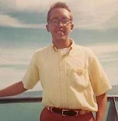 John Maberry 03