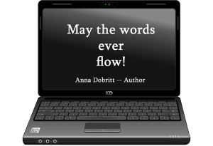 maythewordseverflow65001212015
