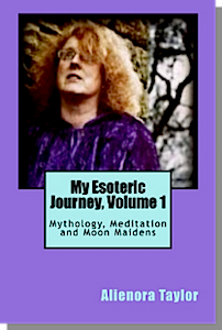 My Esoteric Journey V1