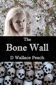 Bone Wall