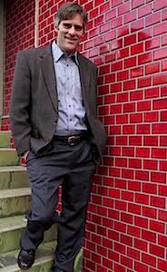 Daniel Shumway 01