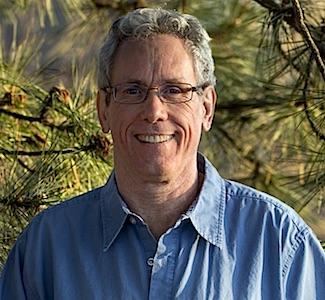 Geoffrey C Saign