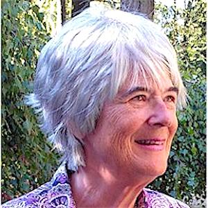 Helen Yeomans