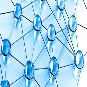 internal-linking-strategies