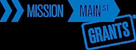 logo-site-reg