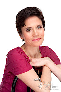 Olga Núñez Miret 02