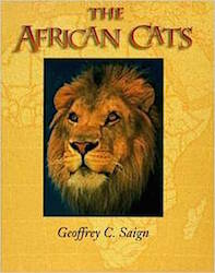 The African Cats