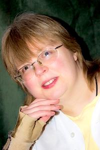 Barb Caffrey