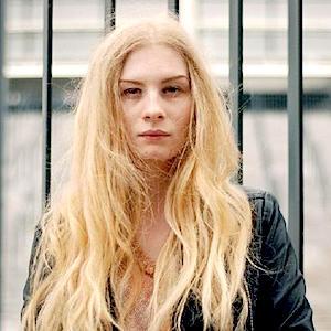 Daria Bilokon