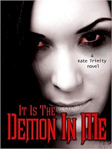 it-is-the-demon-in-me-Cover