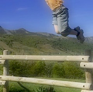 Jumping-fence-31