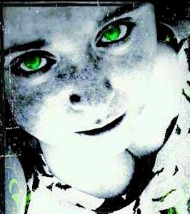 Kate Trinity 01