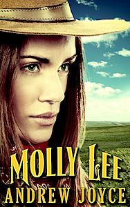 Molly-Lee