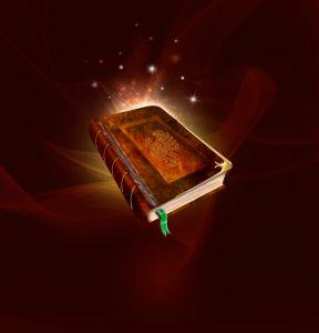 1204250_magic_book