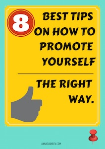 8-best-ways-to-promote-yourself-the-right-way