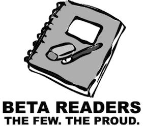BETA-READERS-300x267
