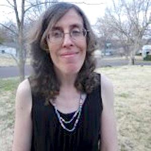 Debbie Manber Kupfer 01