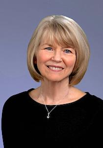 Linda Townsdin01