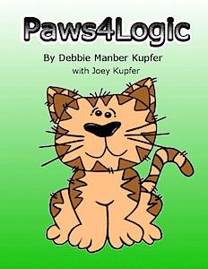 Paws_4_Logic