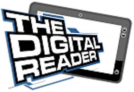 The-Digital-Reader-logo-150x10311