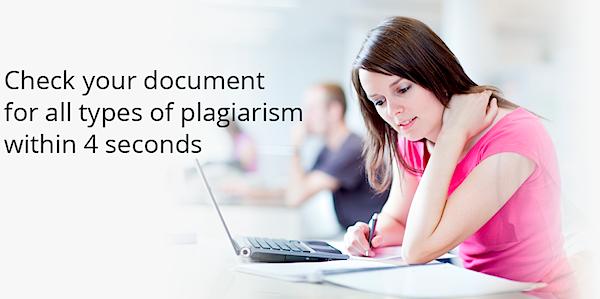Unplag-plagiarism-checker