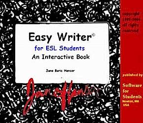 easywriterstandard-lrg