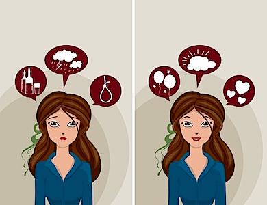 anxietyantidotesguidoccio