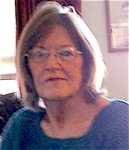 Barbara Chioffi